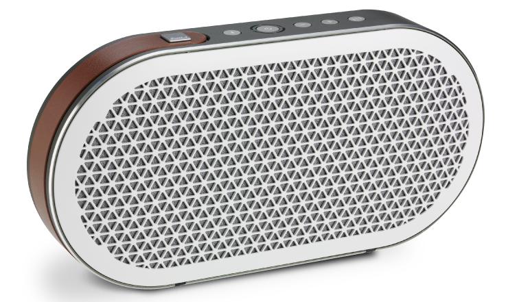 dali katch speaker - 10 Rekomendasi Speaker Bluetooth Terbaik