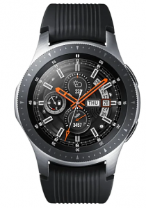 image 1 210x300 - 10 Rekomendasi Smartwatch Terbaik