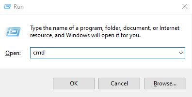 image 25 - Cara Melihat Password WIFI di PC Windows 10