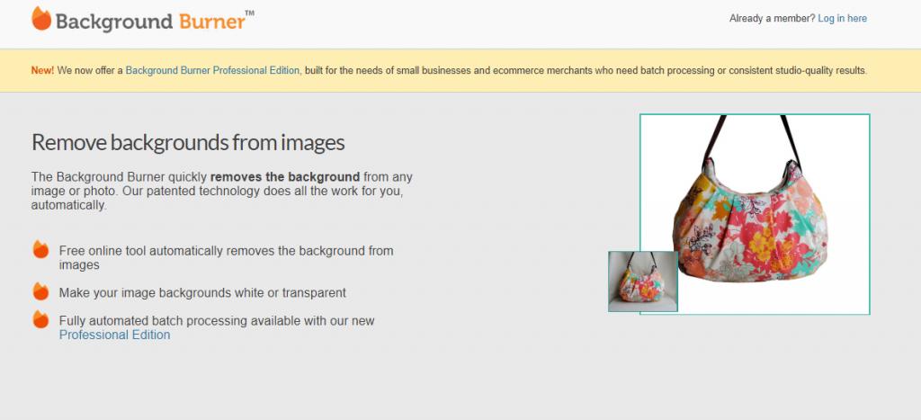image 8 1024x467 - Cara Mengganti Background Foto Online Secara Otomatis
