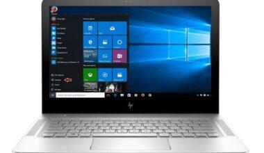 laptop terbaik untuk programming