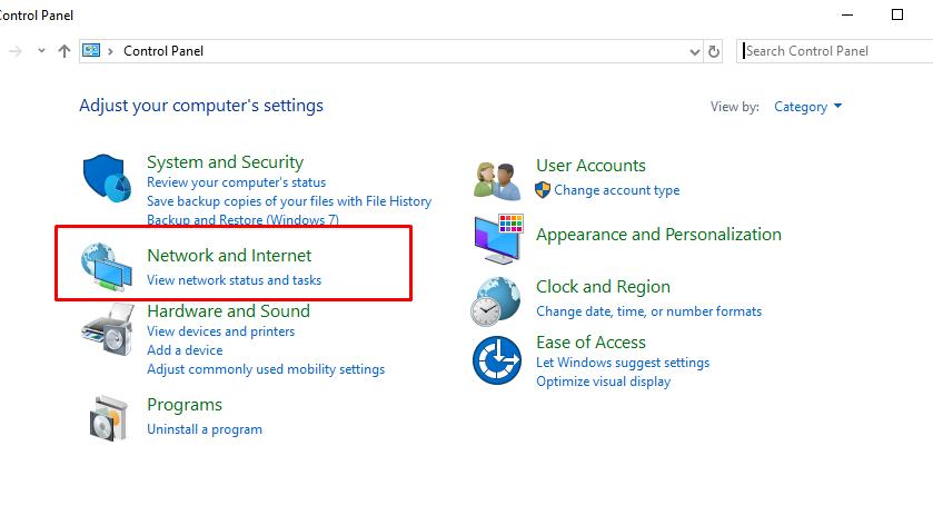 image 12 edited - Cara Mudah Melihat IP Address di Laptop & Android
