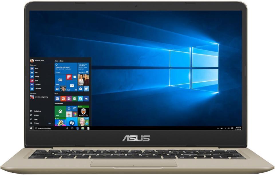 image 5 - 10 Rekomendasi Laptop Terbaik untuk Programmer
