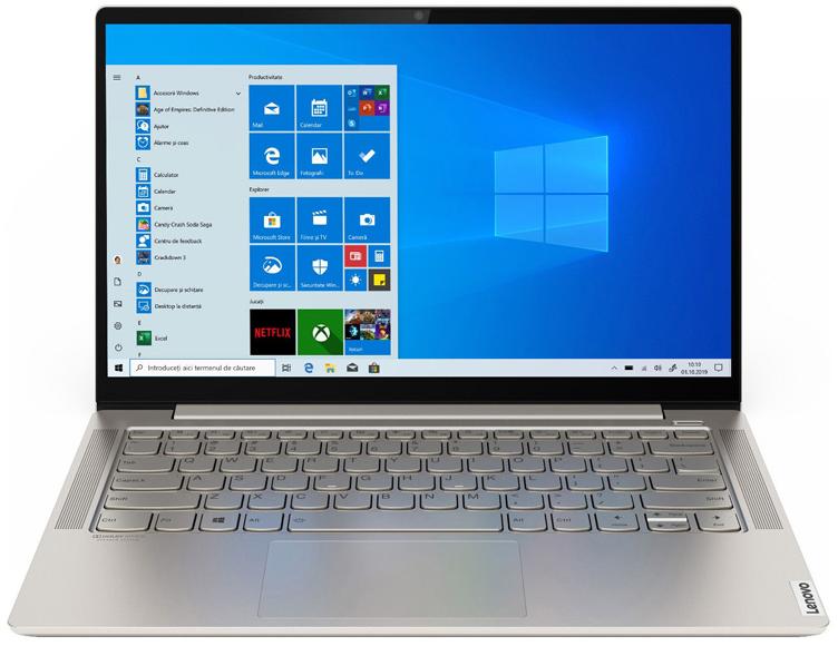 image 6 - 10 Rekomendasi Laptop Terbaik untuk Programmer