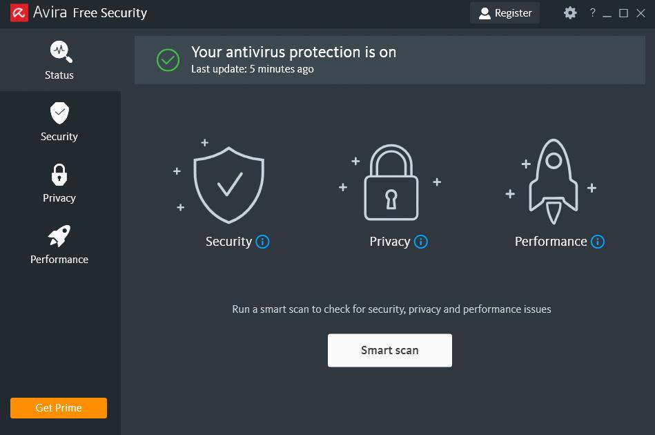image 15 - 10 Antivirus Gratis Terbaik untuk Windows 10