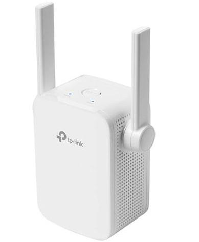 image 28 - 10 Wifi Extender Terbaik untuk Memperkuat Jangkauan Sinyal