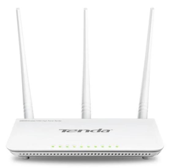 image 32 - 10 Wifi Extender Terbaik untuk Memperkuat Jangkauan Sinyal