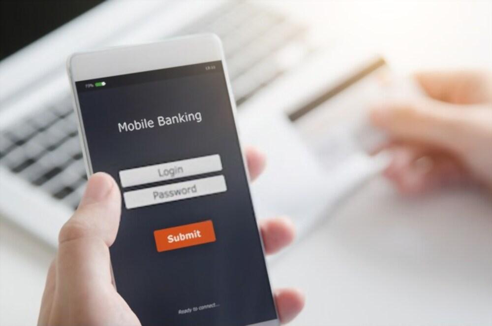 cara cek identitas lewat no rekening bank - Cek Identitas Lewat No Rekening Bank untuk Melacak Penipuan