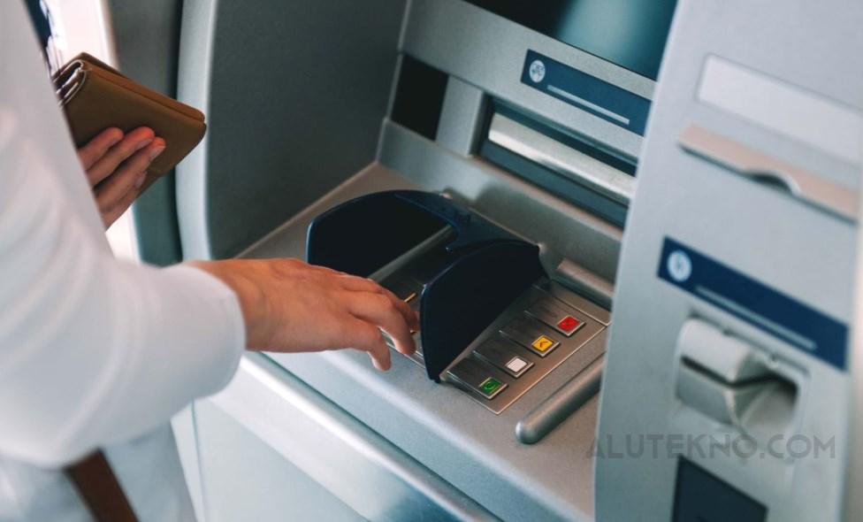 cara mengetahui bank dari nomor rekening - Cara Mengetahui Bank dari Nomor Rekening