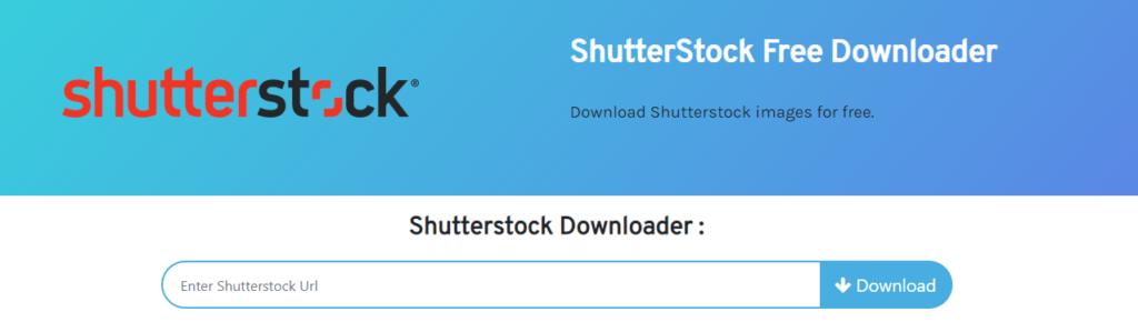 image 63 1024x290 - 5 Cara Download Shutterstock Gratis Tanpa Watermark