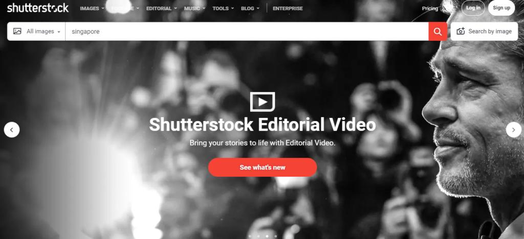image 64 1024x468 - 5 Cara Download Shutterstock Gratis Tanpa Watermark