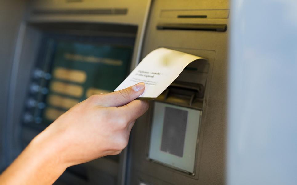 image 84 - Cara Mengetahui Bank dari Nomor Rekening