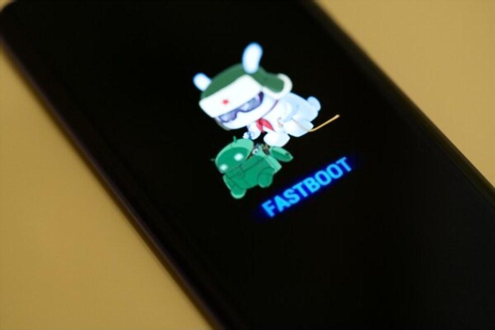 mengatasi hp xiaomi hang dengan fastboot - Cara Mengatasi HP Xiaomi Hang dan Tidak Bisa di Matikan
