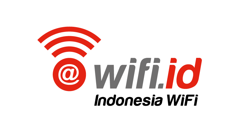 5 Cara Login Wifi Id Gratis Dengan Voucher Aplikasi 2021