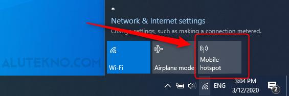image 7 - Cara Membuat Jaringan AdHoc di Windows 10